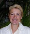 Petra Wilder-Smith