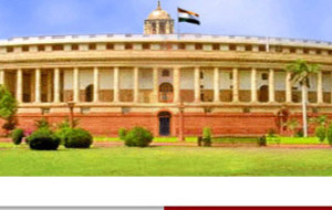 Rajya Sabha passes arbitration bill