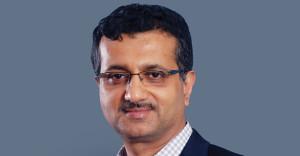 Shaji Farooq