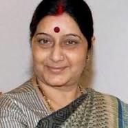 India, Pakistan to resume dialogue, Modi to visit Islamabad
