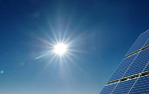 Corporate funding to solar sector dips to $1.7 bn in April-June