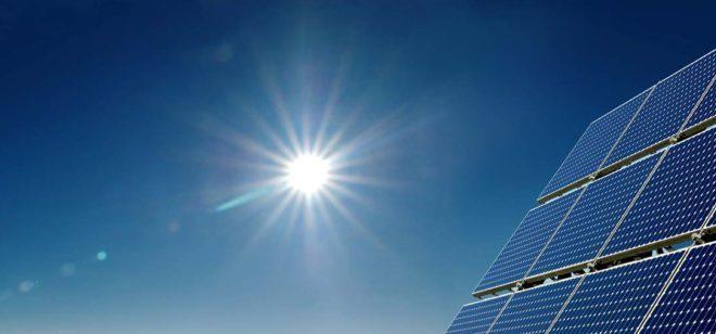 India launches online training program for solar PV design