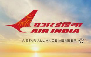 Air India seeks explanation from FlightStats