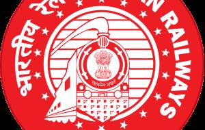 India to invest $140 Billion in railways in next Five Year Plan