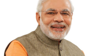 Modi urges US to develop a farsighted perspective on movement of professionals