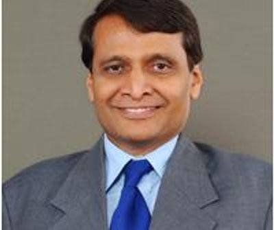 India to work closely with Asean for early conclusion of RCEP: Prabhu