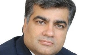 Vishal Chawla Joins Grant Thornton as Managing Principal