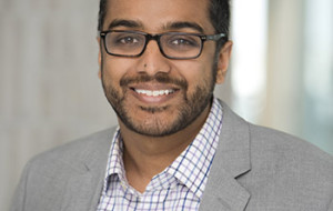 Ankit Mahadevia's Spero Therapeutics gets $30 million funding