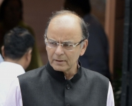 Infrastructure, housing reforms in Budget boost spirits of India Inc
