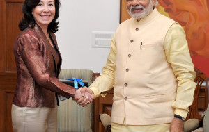 US firms to invest $27 billion in India