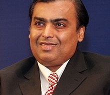Mukesh Ambani donates medical equipment to Shirdi temple