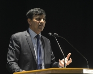 For Rajan, clean up in banks more important than growth