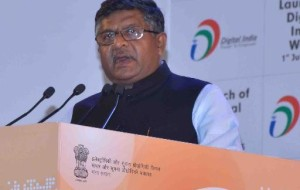 Need long-term view to resolve fuel price rise issue: Prasad