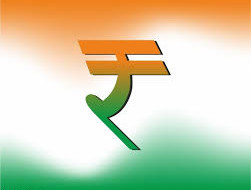 Rupee touches 30-month closing low