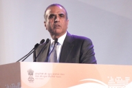 Start-ups initiative new hope for India: Sunil Mittal