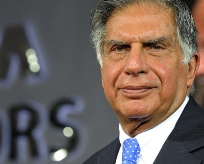 Tata Sons told to pay $1.17 billion as damages to Japanese telecom firm DoCoMo