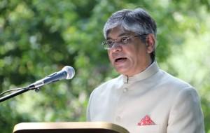20th Annual Wharton India Economic Forum Starts on Saturday