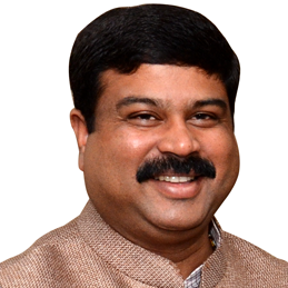 Pradhan rules out review of dynamic transport fuel pricing