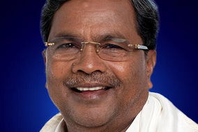 Karnataka to open four technology business incubators
