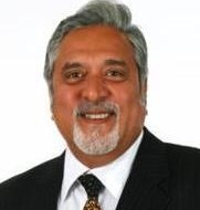 """Industrialist Vijay Mallya finally speaks, says charges """"preposterous"""", """"I'm in 'forced exile"""""""