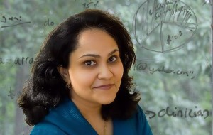 Swathi Kiran-founded Constant Therapy Raises $2 Million in Venture Capital