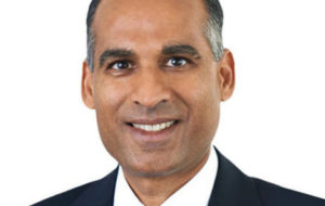 Satya Nadella, Indra Nooyi, Bhavesh Patel make it to highest-paid CEOs list