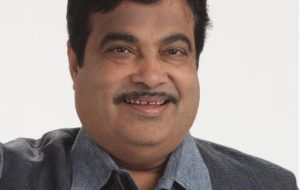 To bring in a system of performance audit: Gadkari