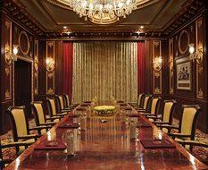 50 Taj hotels bag EarthCheck Gold Certification for savings