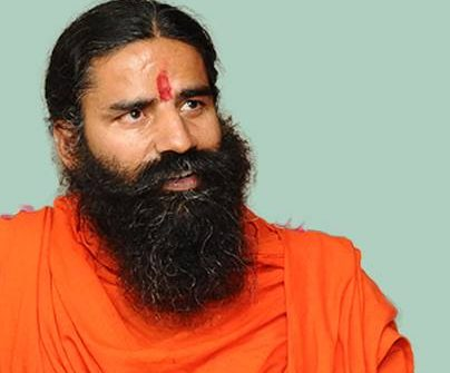 Ramdev's Patanjali ventures into private security business