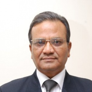 S.D.Gupta