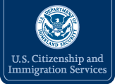 US Immigration to Resume H-1B Premium Processing for Certain Cap-Exempt Petitions