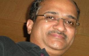 India needs more technology start-ups: IIT-Delhi director