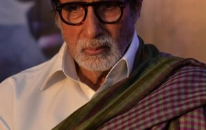 Setback for Amitabh Bachchan in KBC tax case