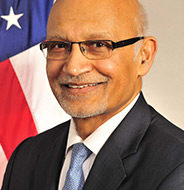 US businesses to sign $27 billion deals with India over next 2 years