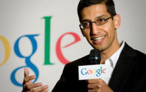 Six Indian startups shortlisted for Google's Launchpad Accelerator Program