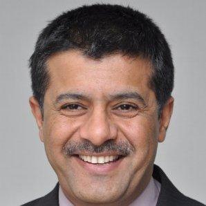 Rajesh Janey