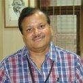 Shankar Aggarwal