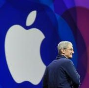 News Analysis: So, was it all only about Apple Apps and Maps, Mr Tim Cook?