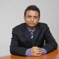 Vishal Tripathi