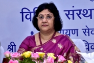 Nod to merger of six banks with SBI
