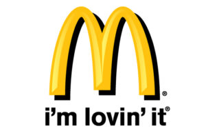 McDonald's to shut in north and east India after terminating franchise agreement