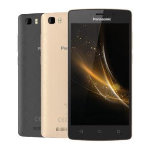 Smart Phone-Panasonic P75