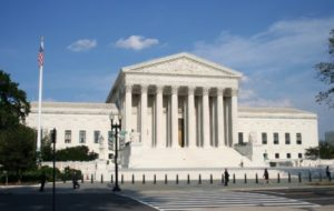 US Supreme Court to hear case on citizenship revocation