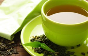 Tea exports cross 230 mn kg first time in 35 years