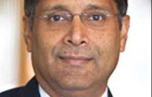Chief economic advisor Arvind Subramanian says India an under-performer