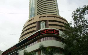 Weekly Outlook: Trading likely to remain choppy in Indian stock markets