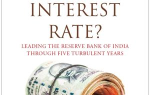 Who Moved My Interest Rate?: Book Review