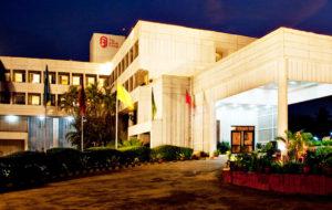 India starts Tourism Development Corp  divestment process
