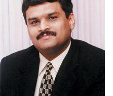 CBI arrests Financial Technologies of India founder Jignesh Shah, raids offices, home