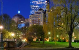 Taj Hotels completes sale of Boston property for $125 million, had bought it for $175 million